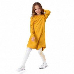 Платье для девочек р. 146-152