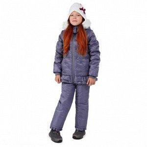 Куртка для девочек р. 146-152