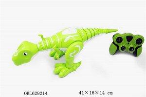 Динозавр на р/у OBL629214 28301 (1/12)