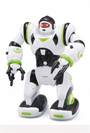 Робот OBL676154 27106 (1/36)