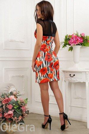 Платье. Очень хорошее качество по распродажной цене.