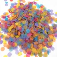 ♦ Праздник каждый день🎉🎈🎁 - 17 — Конфетти, хлопушки, серпантин — Воздушные шары, хлопушки и конфетти