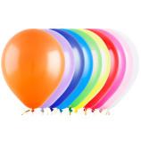 Пристрой в наличии. Развоз 1 раз в неделю — Воздушные шары — Игрушки и игры