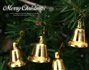 Новогоднее ёлочное украшение