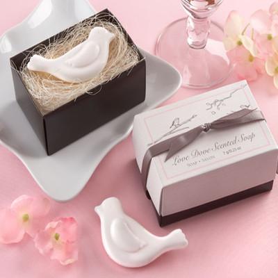 Из Китая с любовью! Шикарная керамическая посуда! Акция — Подарочные полотенца и мыло