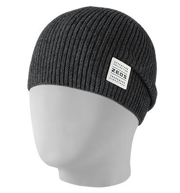 OXY-мужские шапки и снуды. Огромный выбор! Отличные отзывы! — ZEOS много новинок — Шапки