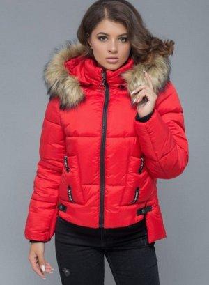 Намного дешевле,чем в СП куртка 48-50 размера или обменяю на другую модель