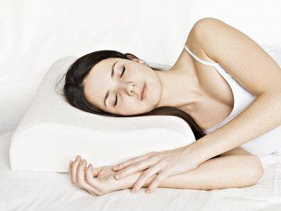 Аскона - долгожданная акция на популярные модели матрасов!  — Подушки, одеяла, чехлы — Спальня и гостиная