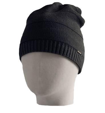 OXY-мужские шапки и снуды. Огромный выбор! Отличные отзывы! — АКЦИЯ! -60% — Шапки