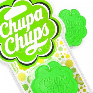 """Ароматизатор воздуха """"Chupa Chups"""""""