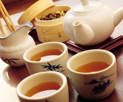 Чай прессованный от 17 руб. с фрукт. и ягодами.  Новинки — WEISERHOUSE - Япония — Чай