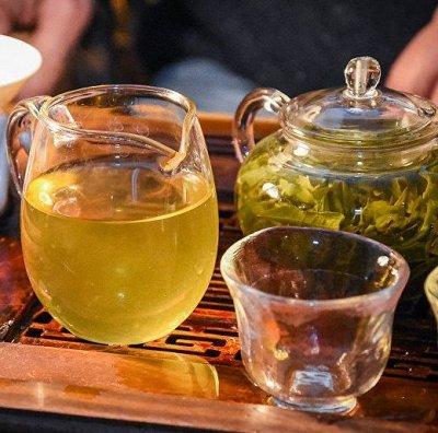 Чай прессованный от 17 руб. с фрукт. и ягодами.  Новинки — WEISERHOUSE - ГРУЗИЯ — Чай
