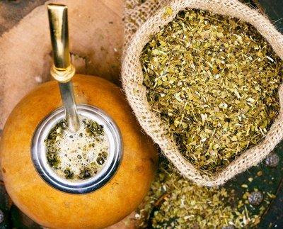 Чай прессованный от 17 руб. с фрукт. и ягодами.  Новинки — Вьетнам, Индонезия, Цейлон, Непал, Индия, Кения, Аргентина — Чай