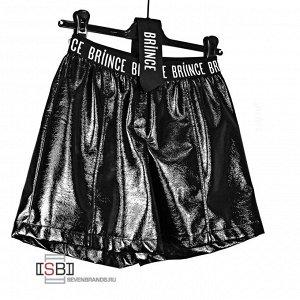 Шорты, бренд Briince Couture.