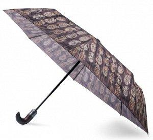 Зонт ручка крюк