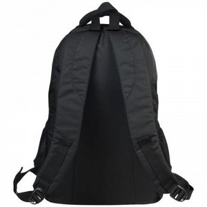 Рюкзак BRAUBERG для ст.классов/студентов/молодежи, Стихия, 3