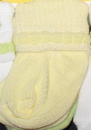 Носки. Цена за 1 пару.