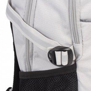 Рюкзак WENGER универсальный, светло-серый, СВЕТООТРАЖАЮЩИЕ Э