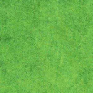 Тряпки для мытья пола из микрофибры ЛЮБАША ЭКОНОМ комплект 3