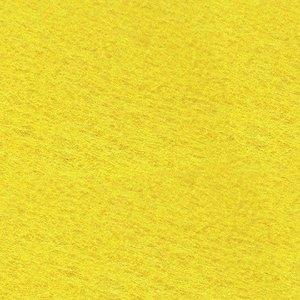 Салфетки универсальные в рулоне, 22 шт., 24х23 см, иглопроби