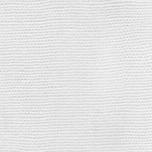 Салфетки универсальные в рулоне, 77 шт, 24х30см, спанлейс, т