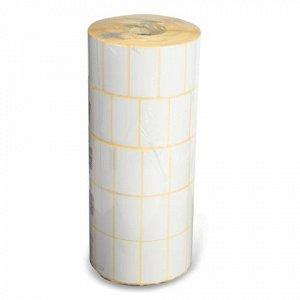 Этикетка ТермоЭко, для термопринтера и весов 47*26*2000шт(ро