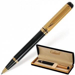 Ручка подарочная шариковая GALANT Classic, корпус черн./золо