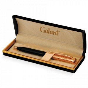 Ручка подарочная шариковая GALANT Empire Gold, корп. золот./