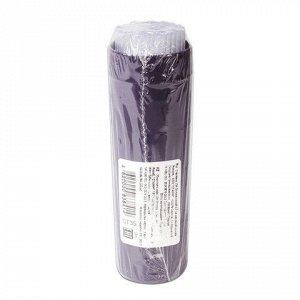Стержень шариковый масляный СТАММ Оптима 133мм, евронаконечн