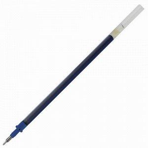 Стержень гелевый CELLO Flo Gel 140мм, игольчатый узел 0,5мм,