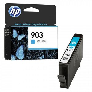 Картридж струйный HP (T6L87AE) OfficeJet 6950/6960/6970, №90