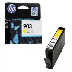 Картридж струйный HP (T6L95AE) OfficeJet 6950/6960/6970, №90