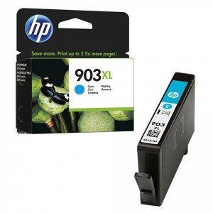 Картридж струйный HP (T6M03AE) OfficeJet 6950/6960/6970 №903