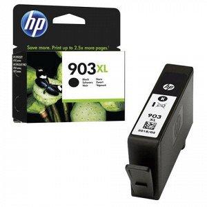 Картридж струйный HP (T6M15AE) OfficeJet 6950/6960/6970 №903