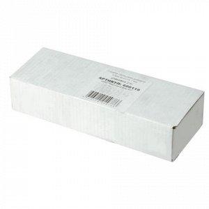 Пломбы свинцовые, диаметр 10 мм, высота 7 мм, упаковка 2кг