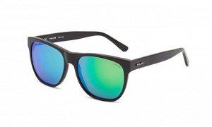 Оригинальные солнцезащитные очки Police