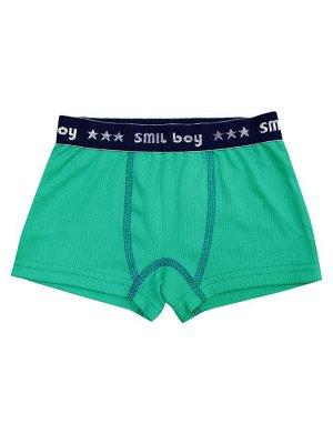 🍉МУЛЬТИ🍎ДЕТСКИЙ ПРИСТРОЙ! Любимые бренды в наличии!   — Нижнее бельё. Мальчики. СКИДКА до 50% — Белье