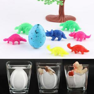 Часы,игрушки,косметички,канцелярия... Быстрая раздача!!!     — Растущие животные,яйцо растущее в воде (динозавры),орбизы — Детям и подросткам