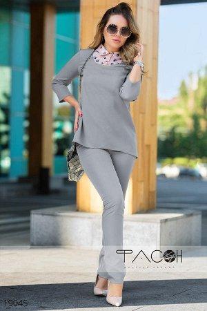 деловой костюм, производство Одесса
