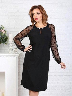 Женское платье Ell*co*ra 5.