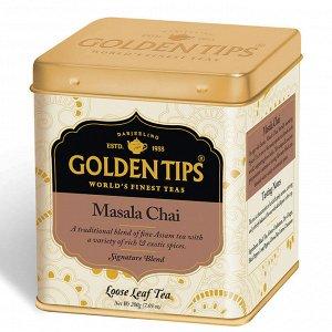 English Breakfast Envelope Tea - 20 Tea Bags/ Английский завтрак чай - 20шт. Чайные пакетики