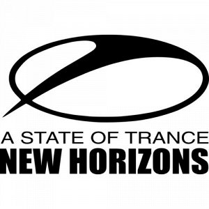 A state of trance new horizons