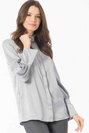 Блуза,дешевле