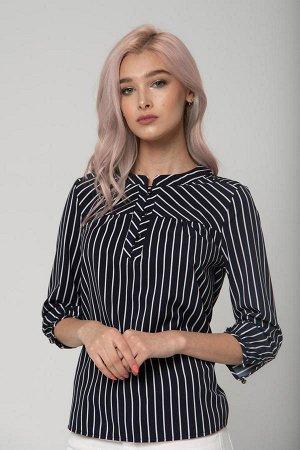 Блузка на 52-54 размер