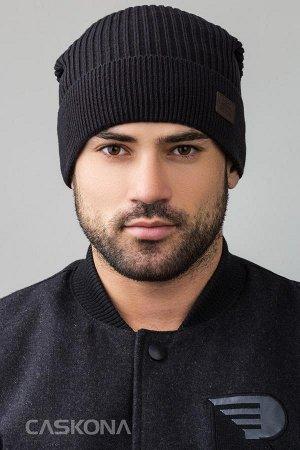 Продам мужскую шапку.