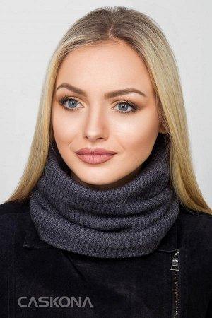 Женский шарф Tony
