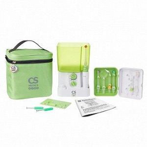 Ирригатор полости рта CS Medica CS-32 семейный