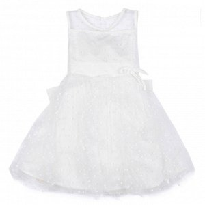 Платье детское текстильное для девочек