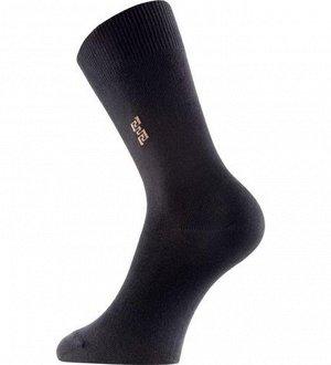 Носки мужские Сартекс В-2, Черный