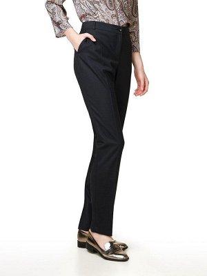Костюмные брюки 42 размера